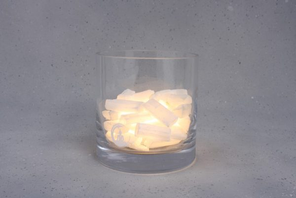 seleniet lamp harmonie warm wit