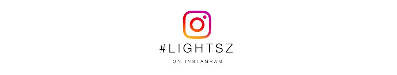 LightsZ mineraal lampen
